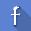 Facebookpagina Hypotheek Advies Centrum Winterswijk