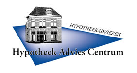 Hypotheek Advies Centrum Winterswijk