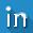 LinkedIn Eddy Wenneker