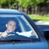 auto-verzekering