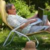 pensioen-verzekering